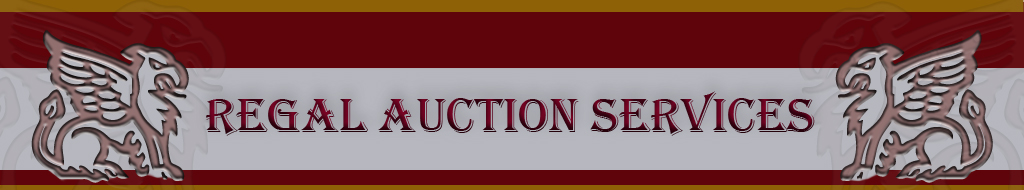 Regal Auction Services